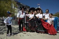 Mes de Herencia Hispana inicia mañana marcado por ataques de Trump a latinos  http://www.elperiodicodeutah.com/2015/09/inmigracion/mes-de-herencia-hispana-inicia-manana-marcado-por-ataques-de-trump-a-latinos/