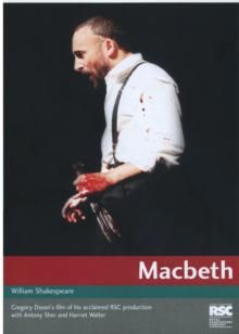The Royal Shakespeare Company's Macbeth has been lauded as the finest production of Shakespeare's Scottish play for over a quarter of a century. In 2000 it played to packed houses in Stratford, London and theatres abroad. All 20 actors from Gregory Doran's original stage production, including Antony Sher and Harriet Walter, star in this compelling screen version.