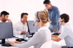 The success of a business in the main Call Center Service depends right here since shopper connections responses and perceptions will cause either success or failure of the corporate. An incoming call center approves calls started by customers. Facebook Help Center, Facebook Support, Branding Digital, Call Center, Support Center, Centre, Medical Coder, Medical Billing, Facebook Customer Service