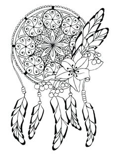 34 Best Coloring Pages Images In 2019