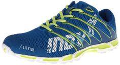 $$$ Sale Inov-8 F-lite 195 Shoe Best Buy