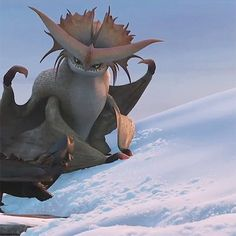 Best how to train your dragon cloudjumper posts ideas Dragon 2, Dragon Games, Dreamworks Dragons, Dreamworks Animation, Disney And Dreamworks, How To Train Dragon, How To Train Your, Hiccup And Toothless, Httyd 2