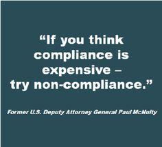 Fun Compliance Slogans - Bing images