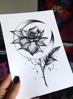 Girl Rib Tattoos, Asian Tattoos, Forearm Tattoos, Cute Tattoos, Body Art Tattoos, New Tattoos, Small Tattoos, Tattoos For Women, Awesome Tattoos