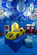 17 Best Grand Opening Ideas images in 2015 | Ideas party, Grand