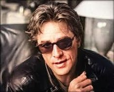 Don Johnson, Star Wars, Miami Vice, Woody Allen, You Look Like, Dj, Mens Sunglasses, People, Style