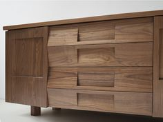 Credenza Con Vetrina Maison Du Monde : Best sideboards cabinets credenzas images in