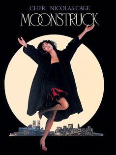 Roger Ebert's Great Movies - Great Comedies   Watch It