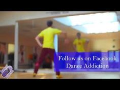 Learn To Dance Online, Online Newsletter, Group Dance, Zumba Fitness, Dance Lessons, First Love, Join, Songs, Learning