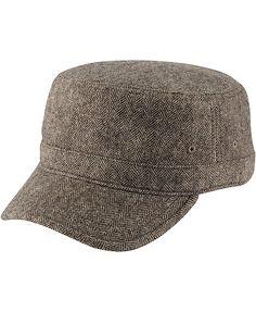9 Best Hats images  e56cab2909