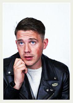 mine MY EDIT Arctic Monkeys Matt Helders Jamie Cook