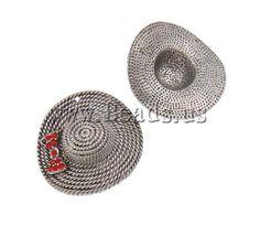 pendant http://www.beads.us/es/producto/Colgantes-de-Aleacion-de-Zinc-en-Formas-Herramientas_p50565.html