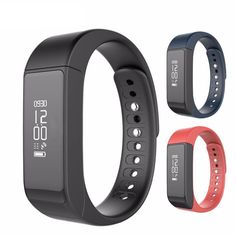 How good is this iWOWNfit i5 Plus .... Available at DIGDU today! http://www.digdu.com/products/iwownfit-i5-plus-bluetooth-smart-bracelet-caller-id-and-message-reminder-pedometer-fitness-tracker-smartband?utm_campaign=social_autopilot&utm_source=pin&utm_medium=pin