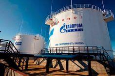 Ρωσο-τουρκική συμφωνία για το φυσικό αέριο | ΚΟΣΜΟΣgr