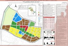 Site Design, Autocad, Urban Design, Map, Architecture, Watercolor Painting, Location Map, Website Designs, Maps