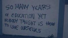 De pe ziduri / Off The Walls