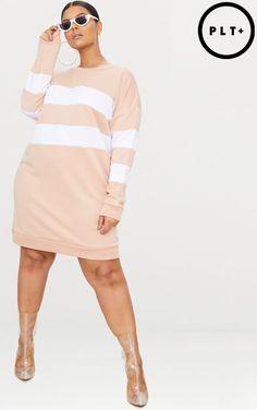 876d4701087 115 Best Sweater Dresses  Plus Size images