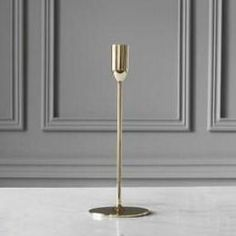 Candle Diffuser, Luxury Candles, Window Sill, Polished Brass, Scented Candles, Candlesticks, Decorative Items, Flower Pots, The Help