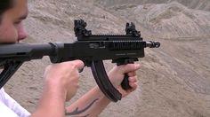 Ruger 10/22, Guns, Weapons Guns, Weapons, Pistols, Revolvers, Weapon, Gun