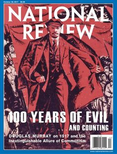 National Review. This magazine has been at the forefront of conservative thought since its founding in 1955 by William F. Buckley Jr. Every other week, National Review provides keen reporting, commentary and analysis on politics, economics, and current events from a conservative perspective. National Review gives you a side of the news that you just can't find anywhere else--with a style and wit guaranteed to keep you interested and informed--plus unsurpassed book and movie reviews.