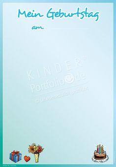 Kindergarten-Portfolio-Vorlagen-TVA005-Mein-Geburtstag-Blau-Gruen-1_720x600.jpg…