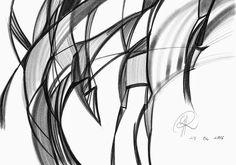 Bianco_nero_per_texture_il_tema_fiori_black_and_white