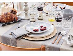 Edit 1 - Christmas Campaign AW16 - Editorials   Zara Home España