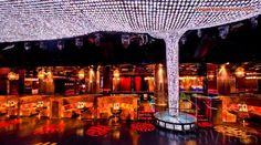 Image result for high end nightclubs