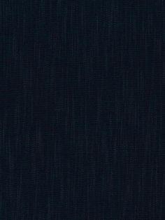 0329524.jpg 900×1,200 pixels