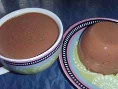 Tvarohovo – kakaová FITNESS pena. Dokonalá lahôdka. Pripraviť si ju môžete aj vy! Recept nájdete na tejto adrese: http://www.tojenapad.sk/fitness-tvarohovo-kakaova-pena/#prettyPhoto  #kakao #cocoa #tvaroh #recept #recipe #healthy #zdraverecepty #healthyrecipes #curd #foam