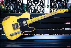 Cool Electric Guitars, Carbon Offset, Music Instruments, The Originals, Cool Stuff, Musical Instruments
