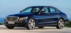 #Mercedes C-Class Of New Generation To Arrive In 2020 http://activemotorwerks.com/mercedes-c-class-of-new-generation-to-arrive-in-2020/ #mercedesbenz #ActiveMotorwerks