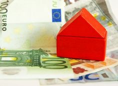 Revenue will save €20k by emailing property tax notices to 60,000 people ....