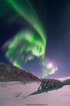 Northern Lights, Nature, Travel, Naturaleza, Viajes, Destinations, Nordic Lights, Aurora Borealis, Traveling