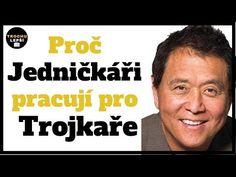 Robert Kiyosaki, Finance, Education, Videos, Economics, Onderwijs, Learning