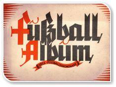 Austria, Arabic Calligraphy, Arabic Calligraphy Art
