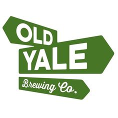 old yale brewing rebrand on packaging of the world creative package design gallery