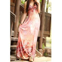 Dresses For Women: Sexy & Cute Dresses Fashion Sale Online Free Shipping | TwinkleDeals.com Page 7
