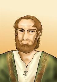 Digitale Bilder zum kostenlosen download Christen, Portrait, Portrait Illustration, Portraits, Head Shots