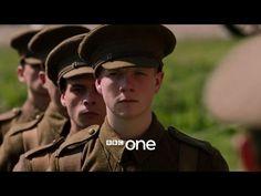 Passing Bells: Trailer - BBC One