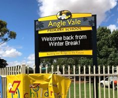 Danthonia Designs (@DanthoniaDesign) / Twitter Parks In Sydney, Future Buildings, Snowy Mountains, Led Signs, New South, Primary School, Public School, Western Australia, Twitter