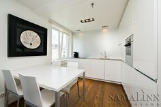 Köök: Tuvi tn 16