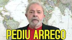 Lula pede arrego pro Governo da Etiópia após ter passaporte confiscado Content, Music, Youtube, Fictional Characters, Passport, Calamari, News, Musica, Musik