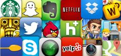 """An App """"Middle Class"""" Continues To Grow: Independently Owned Apps ..."""