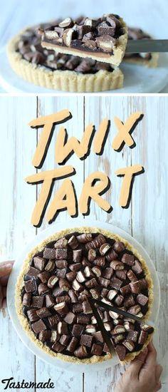 https://www.tastemade.com/shows/the-scran-line/twix-tart
