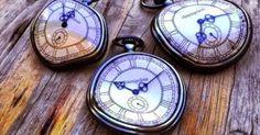 Distancias intercambiables: espacio y tiempo http://ift.tt/2mzmtIj