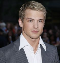 Click in to watch a video of Harry Potter star Freddie Stroma dancing in his pants. Freddie Stroma, A Cinderella Story, Disney Boys, American English, Film Books, Future Boyfriend, S Man, Character Inspiration, Actors & Actresses