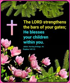 Psalm 61, I Love You Lord, Shadow Of The Almighty, Under The Shadow, Secret Places, King Of Kings, Amen, Bible Verses, Blessed