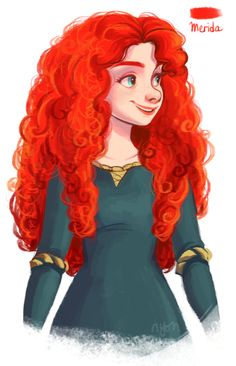 Mintsugarcandy : photo merida merida disney, princess merida ve disney girl Disney Dream, Disney Girls, Disney Love, Walt Disney Pictures Movies, Disney Movies To Watch, Disney Cast, Disney Magic, Disney And Dreamworks, Disney Pixar