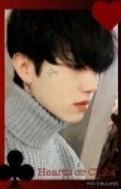 Kpop Idols X Male Reader Eunwoo X Male Reader Astro Kpop Idol Readers Male
